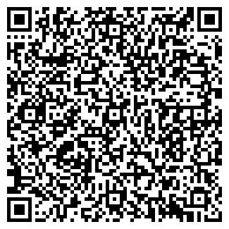 QR-код с контактной информацией организации ДЖЕМ, ООО