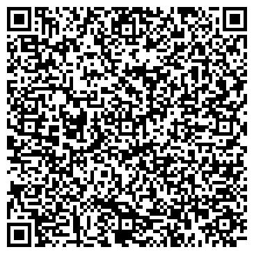 QR-код с контактной информацией организации Ресторан-пивоварня КАРЛ И ФРИДРИХ