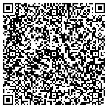 QR-код с контактной информацией организации ПУШКАРЬ РЕСТОРАН-ПИВНОЙ БАР