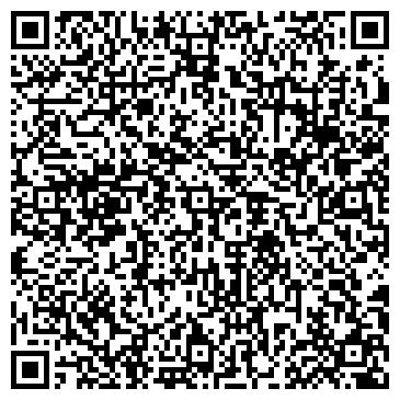 QR-код с контактной информацией организации ГОРШКОВ ДМИТРИЙ ВЛАДИМИРОВИЧ