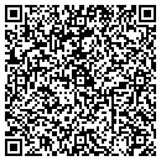 QR-код с контактной информацией организации АЙКО ФИРМА