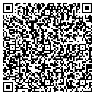 QR-код с контактной информацией организации ЗВЕРЬ