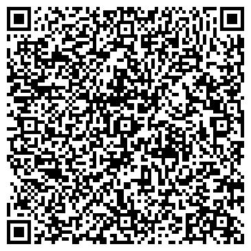 QR-код с контактной информацией организации АКТЮБИНСКАЯ МЕБЕЛЬНАЯ КОМПАНИЯ
