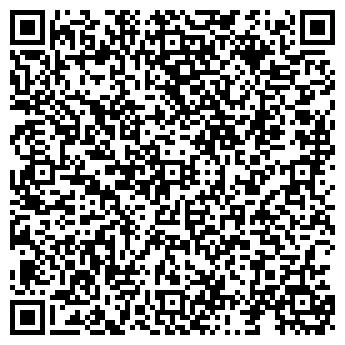 QR-код с контактной информацией организации НОРД-КАП, ООО
