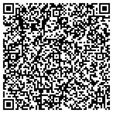 QR-код с контактной информацией организации КОРПУС ГРУПП СЕВЕРО-ЗАПАД