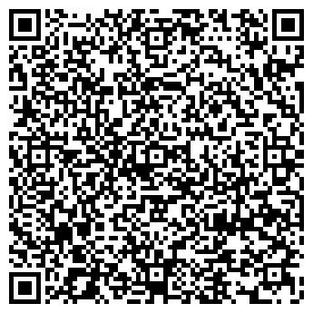QR-код с контактной информацией организации НА ПОСОШОК РЮМОЧНАЯ
