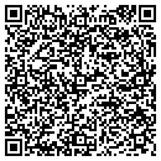 QR-код с контактной информацией организации № 26
