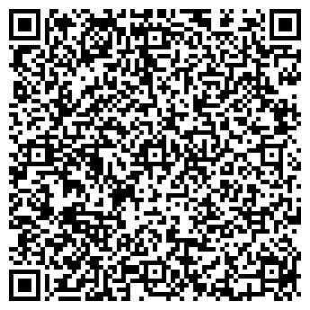 QR-код с контактной информацией организации Quick Step