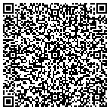 QR-код с контактной информацией организации АКТЮБИНСКИЙ ЗАВОД ШАМПАНСКИХ ВИН ТОО