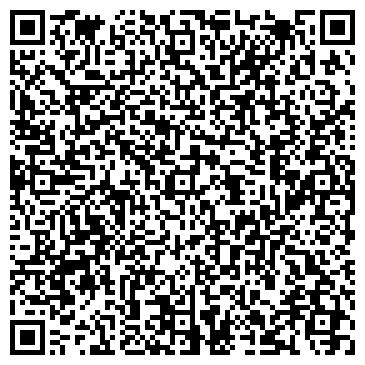 QR-код с контактной информацией организации ПЕТРОПАЛОВСКАЯ КОЛЛЕГИЯ АДВОКАТОВ