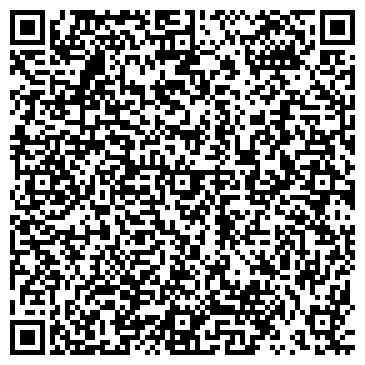 QR-код с контактной информацией организации ИП КаналПРО