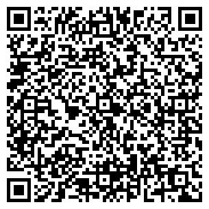 QR-код с контактной информацией организации ООО Ломбард 55