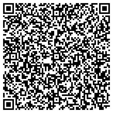 QR-код с контактной информацией организации АДВОКАТСКАЯ КОНСУЛЬТАЦИЯ № 9 СПБ ГКА