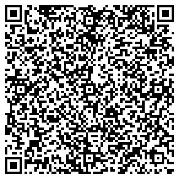 QR-код с контактной информацией организации АДВОКАТСКАЯ КОНСУЛЬТАЦИЯ № 11 СПБ ГКА