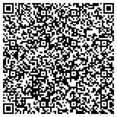 QR-код с контактной информацией организации Quietstore (Фабрика Тишины)