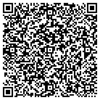 QR-код с контактной информацией организации АДВОКАТ-АВТО, ООО