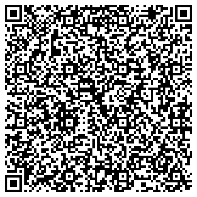 QR-код с контактной информацией организации БАЛТИЙСКАЯ КОЛЛЕГИЯ АДВОКАТОВ ИМ. АНАТОЛИЯ СОБЧАКА
