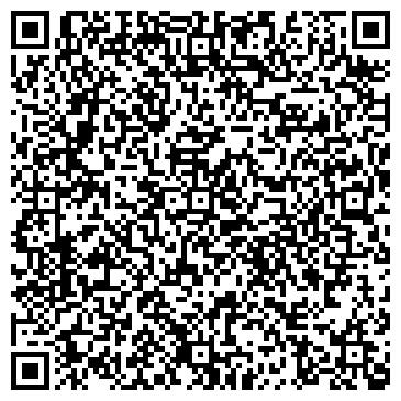 QR-код с контактной информацией организации ВИКТОРИЯ АДВОКАТСКАЯ КОНСУЛЬТАЦИЯ СПБ ГКА