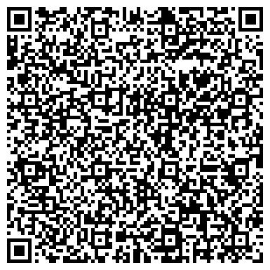 QR-код с контактной информацией организации ДЕЛО АДВОКАТСКАЯ КОНСУЛЬТАЦИЯ СПБ ГКА