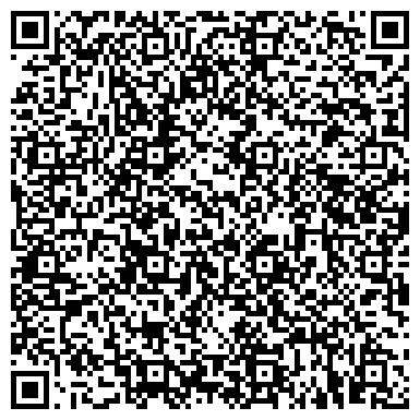 QR-код с контактной информацией организации ИНЮРКОЛЛЕГИЯ ФИЛИАЛ СПЕЦИАЛИЗИРОВАННОГО АДВОКАТСКОГО БЮРО