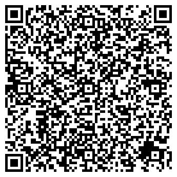 QR-код с контактной информацией организации НЭК КОНСУЛЬТАЦИЯ