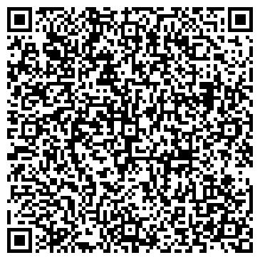 QR-код с контактной информацией организации ПАКТУМ АДВОКАТСКОЕ БЮРО