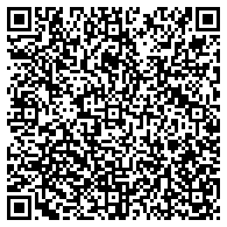 QR-код с контактной информацией организации БАРИСТЕРС