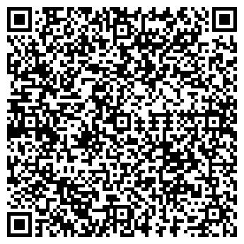 QR-код с контактной информацией организации ЗАЩИТА ПРАВ ПАЦИЕНТОВ И МЕДРАБОТНИКОВ