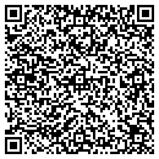 QR-код с контактной информацией организации ПЕТРОГРАДСКАЯ КОЛЛЕГИЯ АДВОКАТОВ
