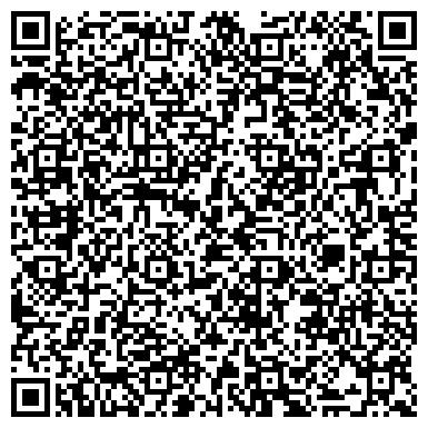 QR-код с контактной информацией организации АССОЦИАЦИЯ МАЛОГО БИЗНЕСА В СФЕРЕ ПОТРЕБИТЕЛЬСКОГО РЫНКА