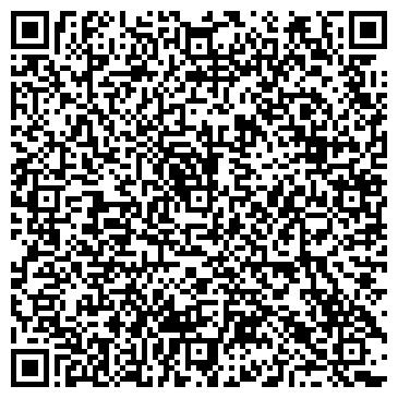 QR-код с контактной информацией организации ГЕСТОР ЮРИДИЧЕСКАЯ ФИРМА, ООО