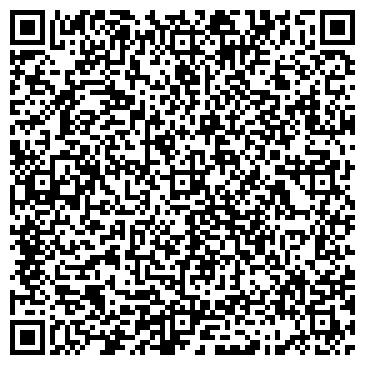 QR-код с контактной информацией организации ПАВИЯ И АНСАЛЬДО, ООО