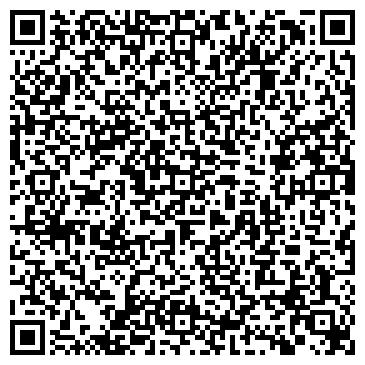QR-код с контактной информацией организации ПЕТЕРБУРГСКИЙ ЖИЛИЩНЫЙ ФОНД, ООО