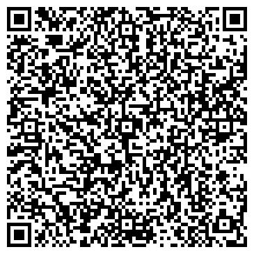 QR-код с контактной информацией организации ЦЕНТР МЕДИЦИНСКОГО ПРАВА, ООО