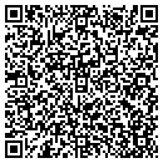 QR-код с контактной информацией организации ЮСТУРИС