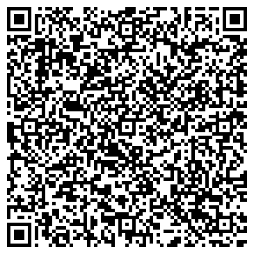 QR-код с контактной информацией организации ПЕТРОГРАДСКИЙ РАЙОН АЛЕКСАНДРОВОЙ Т. Г. НОТАРИАЛЬНАЯ КОНТОРА