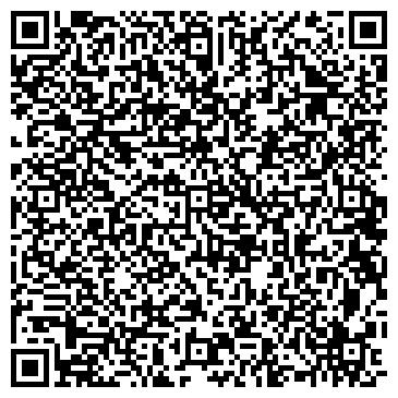 QR-код с контактной информацией организации ПЕТРОГРАДСКИЙ РАЙОН САВИНОЙ Л. Г. НОТАРИАЛЬНАЯ КОНТОРА
