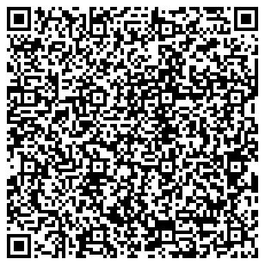 QR-код с контактной информацией организации ПЕТРОГРАДСКИЙ РАЙОН СМОТРОВА Ю .А. НОТАРИАЛЬНАЯ КОНТОРА