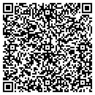 QR-код с контактной информацией организации ИГМАР