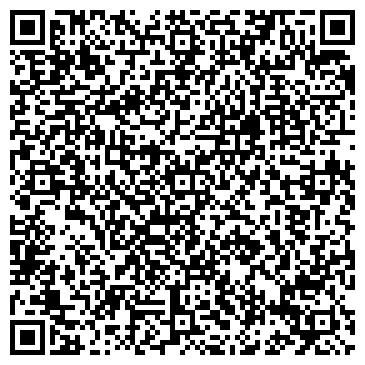 QR-код с контактной информацией организации БОЛЬШОЙ КОНЦЕРТНЫЙ ЗАЛ ЛДМ