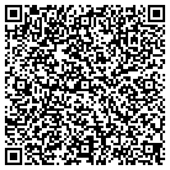 QR-код с контактной информацией организации ВБП-ЦЕНТР, ООО