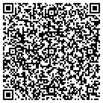 QR-код с контактной информацией организации ЛАНГЕНЗИПЕН