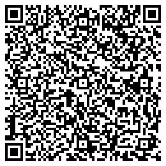 QR-код с контактной информацией организации СТЕЛЬП