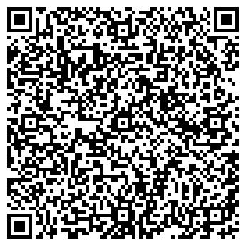 QR-код с контактной информацией организации МАРЕЛЕКС, ООО