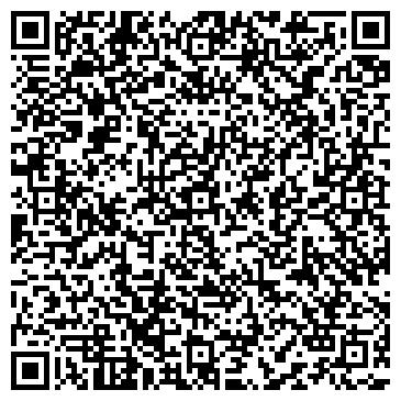 QR-код с контактной информацией организации АЛТЕЛ ЗАО АКТЮБИНСКИЙ ФИЛИАЛ