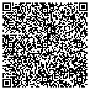 QR-код с контактной информацией организации ВЫСТАВКИ-СЕМИНАРЫ-БИЗНЕС, ООО