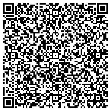 QR-код с контактной информацией организации ГАМБУРГ МЕССЕ УНД КОНГРЕСС ГМБХ
