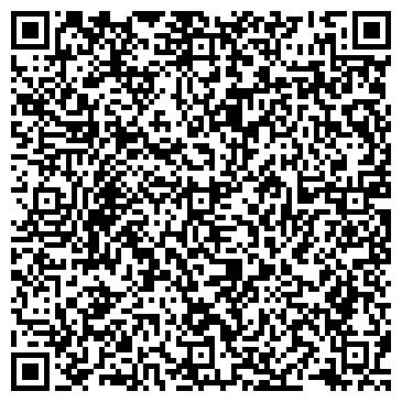 QR-код с контактной информацией организации ЛЭСЛИ ФИРМА, ООО