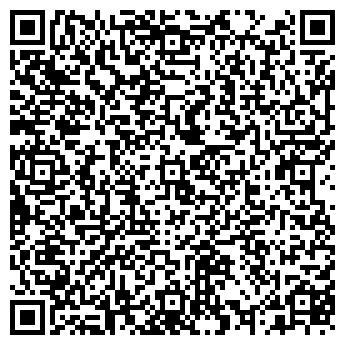 QR-код с контактной информацией организации РЭСТЭК-ТУР