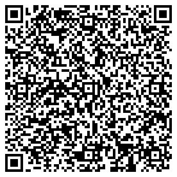 QR-код с контактной информацией организации ТехноПан